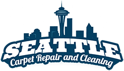 Seattle Carpet Repair & Stretching